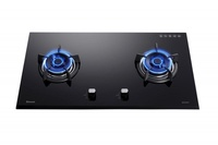 Rinnai RB-92G 3 Burner Built-In Hob