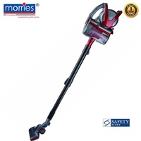 Morries Vacuum Cleaner Multi-Cyclone MS-VC1800