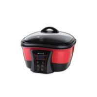 WKE5039 – WAKi Multi-Cooker