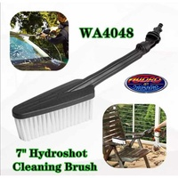 Hydroshot - Cleaning Brush Only