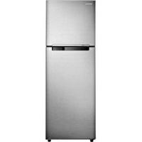 Samsung RT25FARADSA 2 door refrigerator 255 Litres