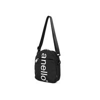 กระเป๋า anello Mini Shoulder Bag Big Logo