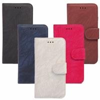 三星 Samsung Note 5 二合一可分離式兩用皮套 手機殼/保護套
