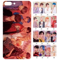 bts phone case for jung kook rmy