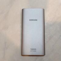 Samsung 原廠鋰離子行動電源 EB-P1100C