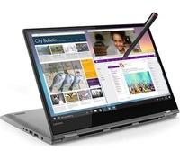 Notebook Lenovo YOGA 530-14ARR * 81H9006WTA