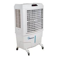 HydroAir Mobile Evaporative Air Cooler EVAP - 080B (Gray)