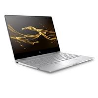HP Spectre x360 Convertible 13-ae082TU