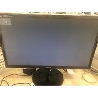 三星22吋液晶螢幕