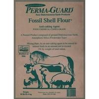 [樂農農] 美國OMRI有機認證 Perma-Guard 矽藻土1kg 矽藻素 食品級矽藻土
