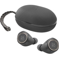 B&O Play by Bang & Olufsen Beoplay E8 Wireless In-Ear Headphones - [Charcoal Sand]