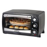 Mistral Electric Oven MO200C