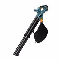 EAST Garden Tools ET2703 18V Cordless Blower and Power Vacuums