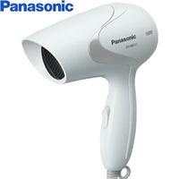 Panasonic 國際 EH-ND11-W  吹風機 輕巧型速乾系列