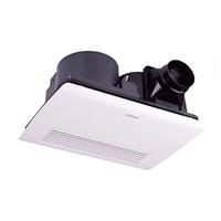 阿拉斯加 ALASKA 遙控型浴室暖風乾燥機 968SRP