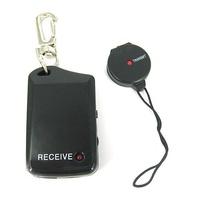 防丟器 警報器 定位器 追蹤器 防止家中小孩 老人 寵物走失 鑰匙 皮夾尋找 手機防丟(21-413)