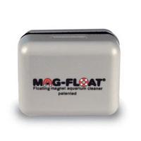 MAG-FLOAT 荷蘭進口浮力式 磁刷 L免運
