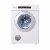 ELECTROLUX EDV-7552  7.5KG TUMBLE DRYER