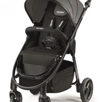 Recaro Citylife Stroller Assorted Colours