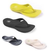 台灣製MIT情侶牛頭牌棉花糖Q彈拖鞋 鞋鞋俱樂部 208-217365