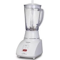 Panasonic MX900M Blender with Dry Mill/Ice Blending