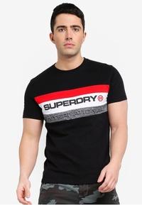 Superdry Trophy Tee