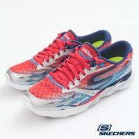 壯男的店 Skechers  女生 跑鞋 GOmeb SPEED 3  14000SBLR