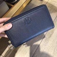 🚚 Tory Burch wallet