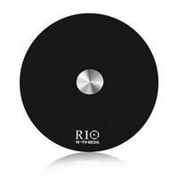 R-TV BOX R10 RK3328 2GB RAM 16GB รอม 5.0G WIFI Bluetooth 4.1 กล่อง USB 3.0 TV