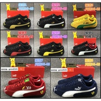 running shoes bmw casual business work shoes driving shoes tennis shoes