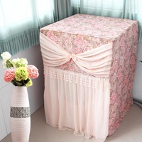 Fabric SAMSUNG Roller Washing Machine Cover Sun-resistant Thick Fully Automatic Haier Midea Panasonic Double Cylinder Impeller