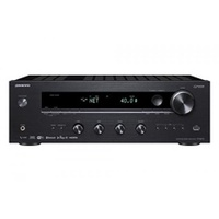 Onkyo TX-8270 2 Channel Network Stereo Receiver - intl