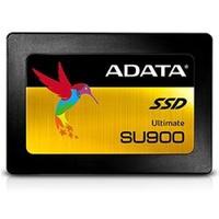 ADATA Technology Ultimate SU900 SSD 512GB ASU900SS-512GM-C大致目標庫存=△ e-bear