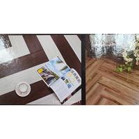 台中塑膠地板-帝寶2.0系列.超耐磨長條木紋塑膠地磚 -新發售《台中市免運費》