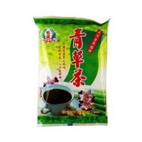 【和益】青草茶(80g)