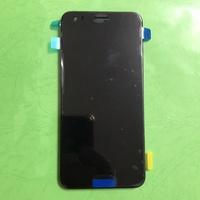Asus 華碩 Zenfone4 ZE554KL Z01KD 總成 屏幕 面板 螢幕 現貨可自取 同行歡迎批發