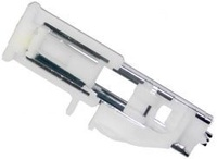 (Janome) Janome Sliding Buttonhole Foot-