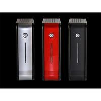 <theSun 樂昇資訊>E-3015 Mini-ITX Case 空機殼 雙USB2.0