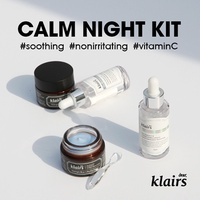 Mystery Box! 2 Klairs Products + Free Mystery Sample Box