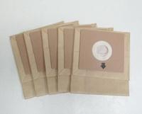 吸塵器集塵袋- 共用款適用於 三洋 : SC-608H SC-219.. LG : V3700Y.大同TBUC-102,歌林/東元/三洋/印象【居家達人-6B05】