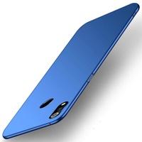 พรีเมี่ยมพีซีวัสดุคลุมทั้งหมดสำหรับ Realme X Lite 6.3 นิ้ว