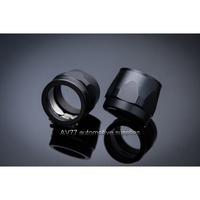 AV77 水箱水管 美型管束 管束修飾器 K6 K7 K8 K9 EG EK 無限 SPOON Skunk2 JDM