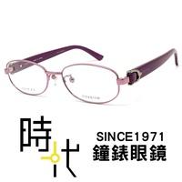 【GUCCI】GG4269J OXH 光學眼鏡鏡框 都會粉領氣質時尚流行逸品 台南 時代眼鏡
