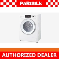 Panasonic NA-128VG6 (Front Load Washing Machine) 8KG