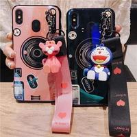 Retro camera case VIVO Y95 Y91 Y91i Y93 Y97 Y69-Y55 Y53 Y71 Y81 Y83 Pro Y85 mobile phone shell V11 V