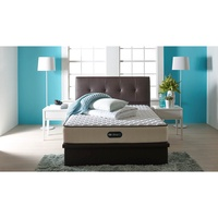 Simmons Beautyrest Affinity Classic Original Coil Mattress Queen Size (also available in Single, Super Single & King Size)
