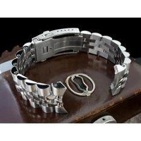 Angus Jubilee for Seiko SKX007,009,011,A65