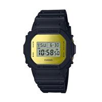 Casio G-Shock DW-5600BBMB-1D Metallic Mirror Face Standard Digital Men's Watch