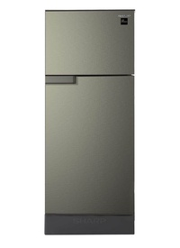 ตู้เย็น Sharp Refrigerator 2 doors Model : SJ-CP190E-CH