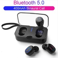 Taotronics TT-BH052真無線藍牙耳機